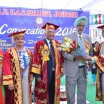Convocation-2015