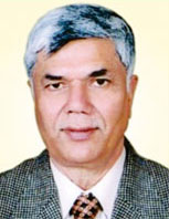 Dr. Satish K. Sharma Director (Colleges) DAV CMC, New Delhi